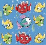 fishfun