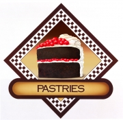 Hereshey_Pastries_Cake