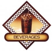 Hersey_Beverages
