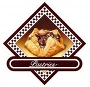 Hershey_Pastries