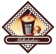Hershey_milkshakes