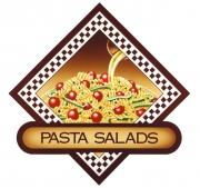 Hershey_pasta-salad