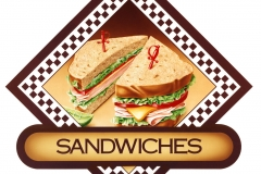Hershey_sanwiches