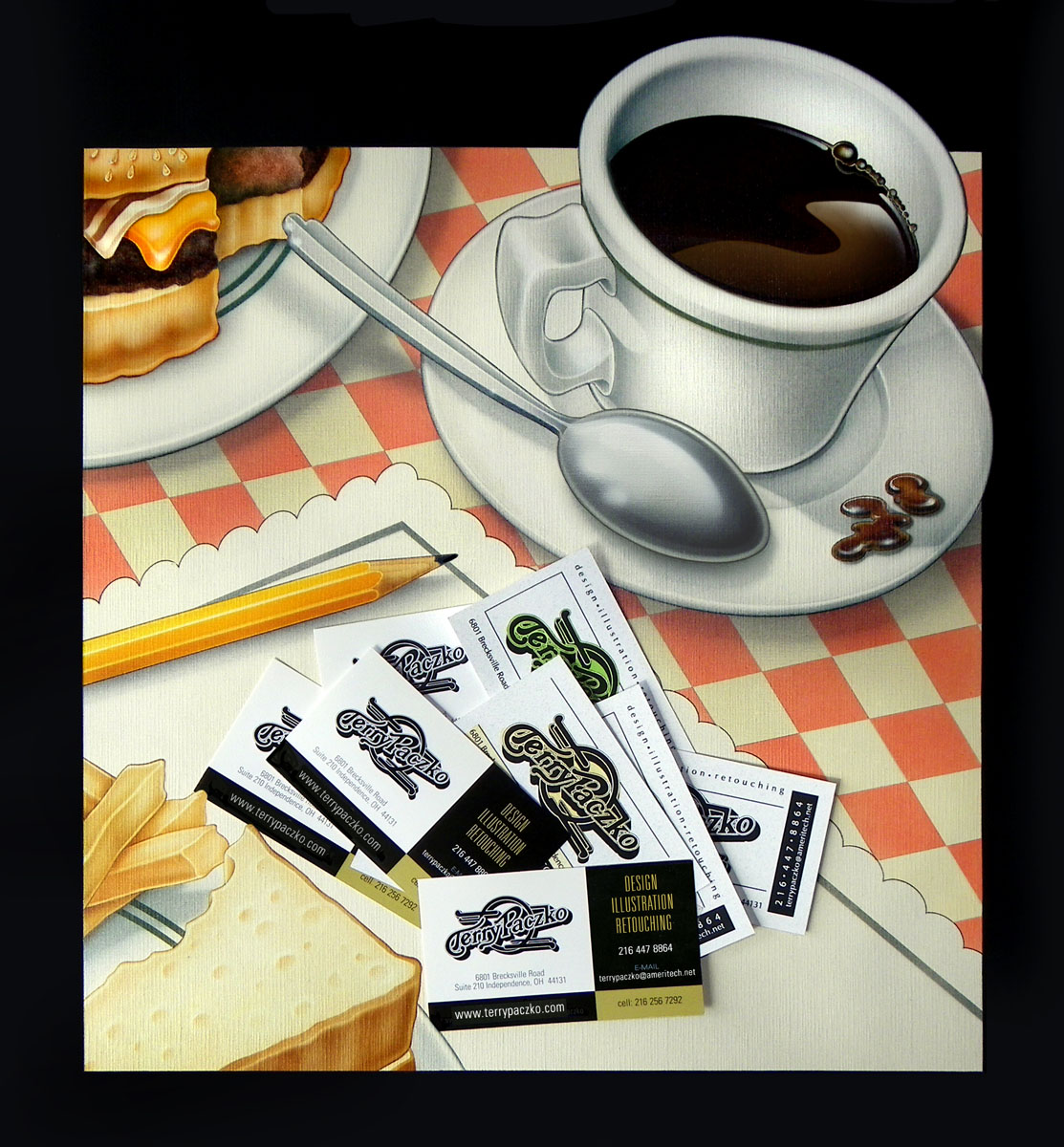 Lunch_Promo
