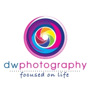 DW-PHOTO