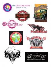 logos_pg 3