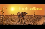 droughtfamine
