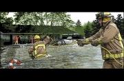 floodrescue
