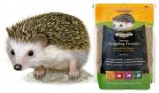 hedgehog-pkg