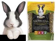young-rabbit-formula