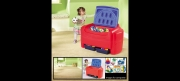 Little tikes toybox_composit