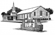 Bonnie-Brae-Church