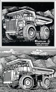 Euclid-Trucks