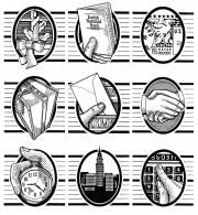 bank-icons