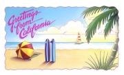 california-postcard
