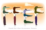 fund for economic future