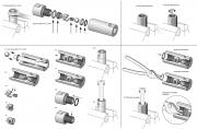 valve_assembly
